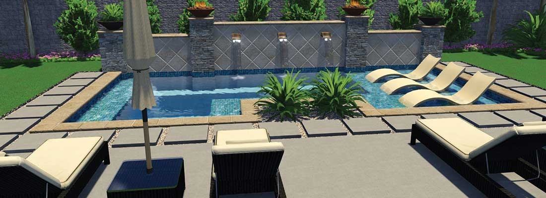 3d-pool-design