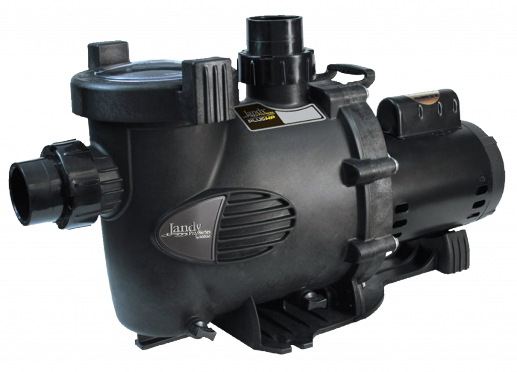 Best Pool Pumps for 2021