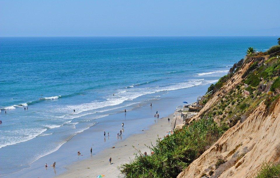 california pool prices