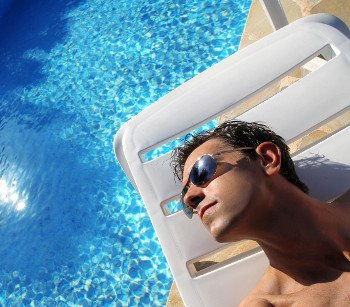 How Much Will My Swimming Pool Cost?