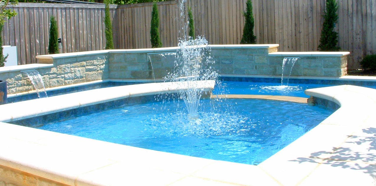 water-feature-fountains