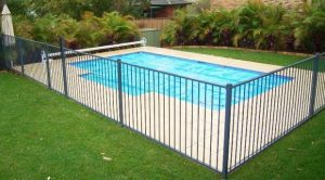 required-pool-fence