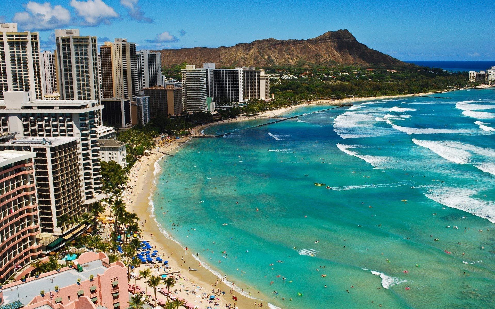 hawaii pool prices
