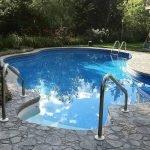 Winston-Salem Pool Builders