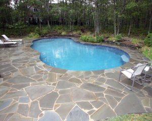 pool costs