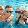 Tips to Choosing the Right Pool Contractor for the Job