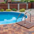 Pros and Cons of Owning a Swimming Pool