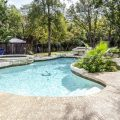 Inground Pool Price - What Is It Going to Cost?