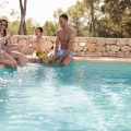 Things To Consider Before Receiving a Pool Estimate