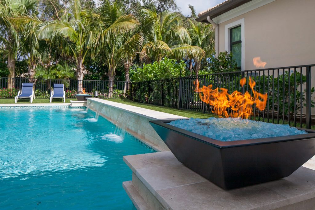 What's Not Included In a Pool Estimate?