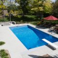 Shopping for a Swimming Pool - Choosing a Pool Installer