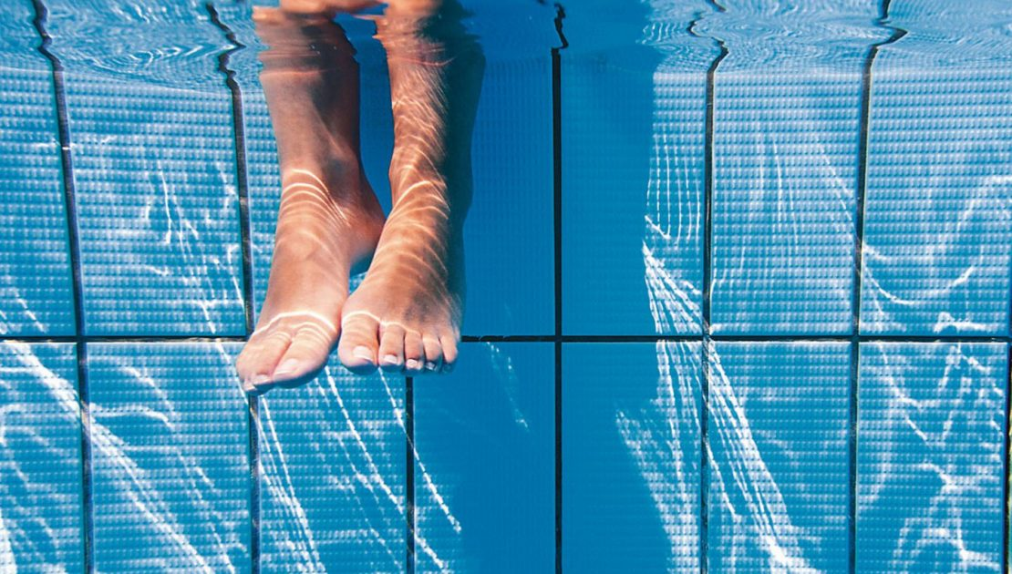 Always wanted a backyard pool? How much do pools cost?
