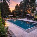 Financing your inground pool