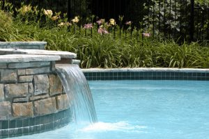 How much do hot tubs cost for an inground pool?