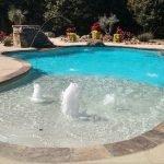 Inground Gunite Pool Cost
