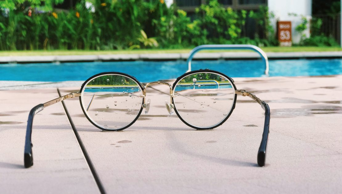 Inground Pool Maintenance and Cost