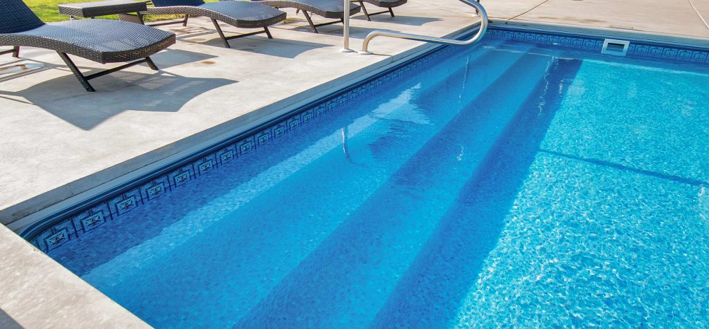 Inground Pool Costs in 2021 have gone up dramatically year over year.